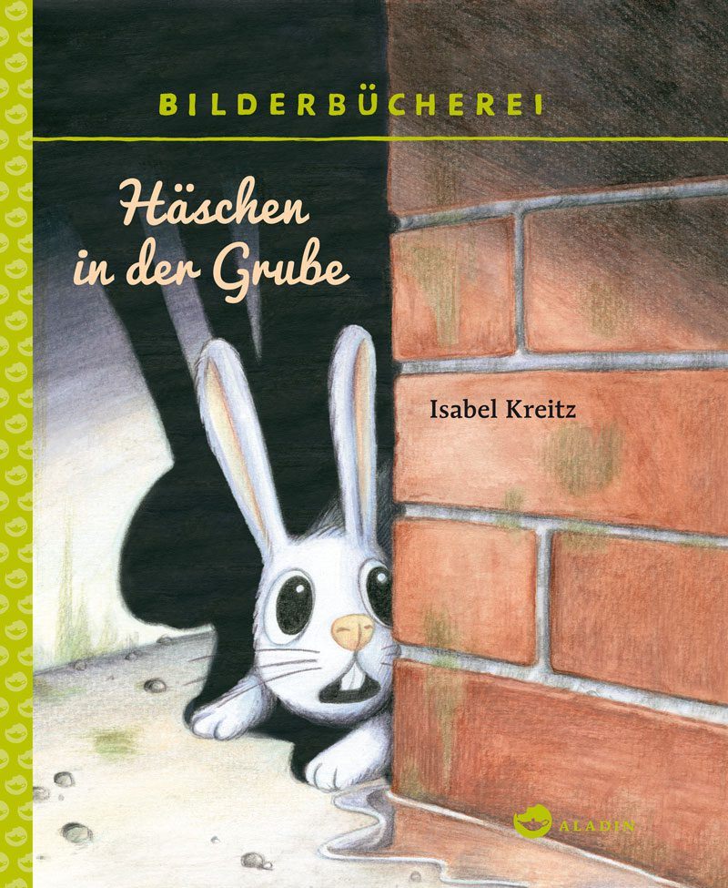Häslein In Der Grube Text